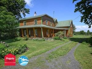 22726226 - Hobby Farm for sale