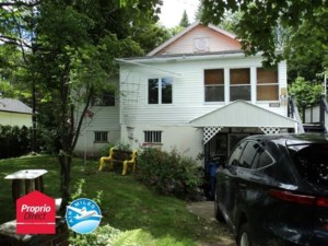 26097958 - Bungalow for sale