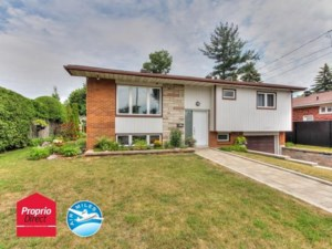 26534661 - Bungalow for sale
