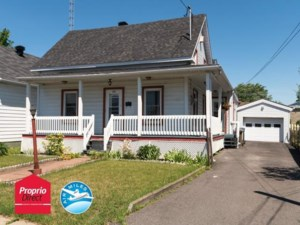 27075220 - Two or more storey for sale