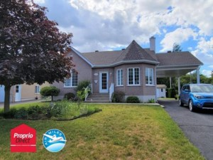 27097042 - Bungalow for sale
