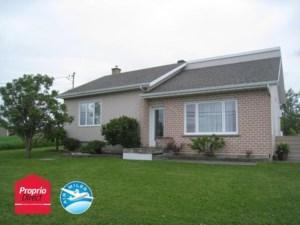 27693183 - Bungalow for sale