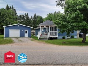 27798123 - Bungalow for sale