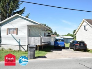 28146824 - Bungalow for sale