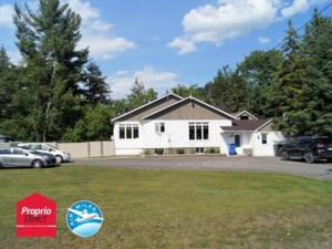 28557791 - Bungalow for sale