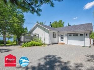 28619889 - Bungalow for sale