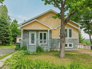 10219945 - Bungalow for sale