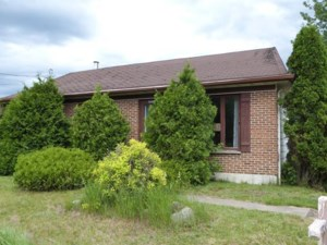12719843 - Bungalow for sale