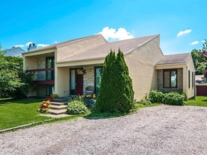 14198464 - Bungalow for sale