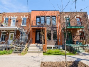 15640267 - Two-storey, semi-detached for sale
