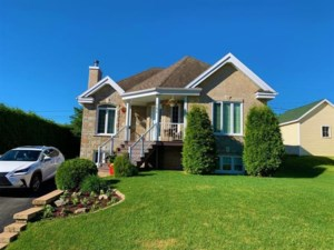 16189271 - Bungalow for sale