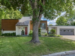 17595354 - Bungalow for sale