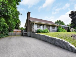 19717640 - Bungalow for sale
