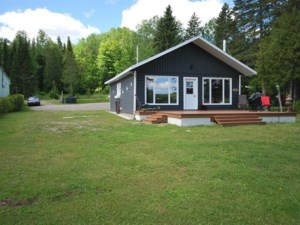 21693033 - Bungalow for sale