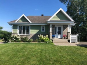 23660728 - Bungalow for sale