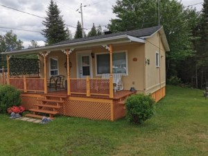 28064778 - Bungalow for sale