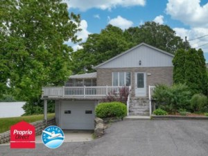 18704420 - Bungalow for sale
