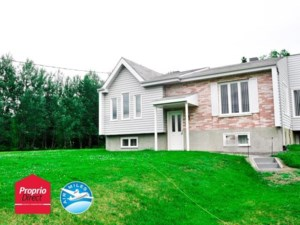 23555059 - Bungalow for sale