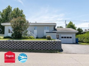 25372481 - Bungalow for sale