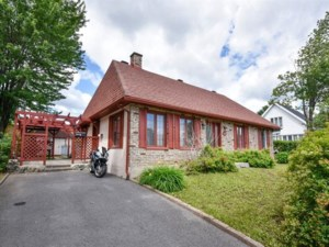 27989141 - Bungalow for sale