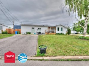 22613648 - Mobile home for sale