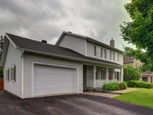 14605418 - Two or more storey for sale