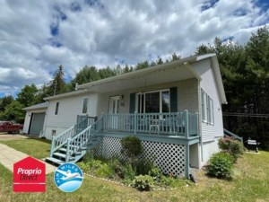 11124445 - Bungalow for sale