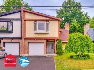 19150716 - Two-storey, semi-detached for sale