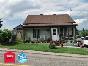 22823507 - Bungalow for sale