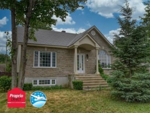 25929261 - Bungalow for sale