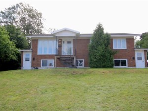 11594726 - Bungalow for sale
