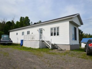 20620176 - Mobile home for sale