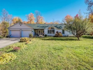 21362685 - Bungalow for sale