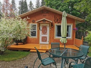 23360925 - Bungalow for sale