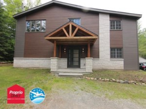 17460807 - Two or more storey for sale