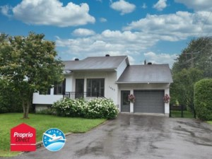 18670945 - Bungalow for sale