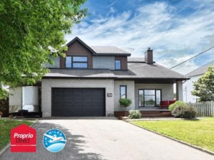 23426603 - Two or more storey for sale