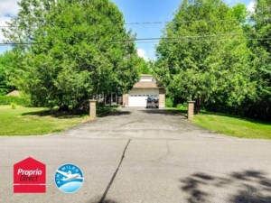 24007931 - Two or more storey for sale