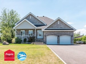 28760850 - Bungalow for sale