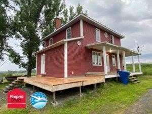 9255372 - Two or more storey for sale