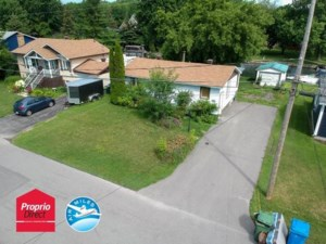21624457 - Bungalow for sale