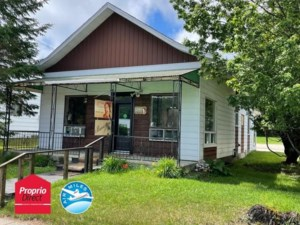 27409579 - Bungalow for sale