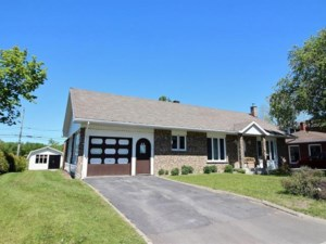13293677 - Bungalow for sale