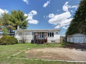 17563675 - Bungalow for sale