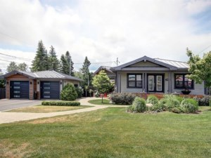 23191884 - Bungalow for sale