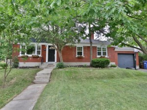 24133135 - Bungalow for sale