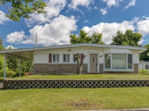 25258842 - Bungalow for sale