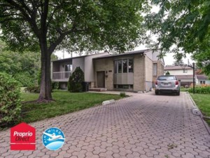 15790859 - Bungalow for sale