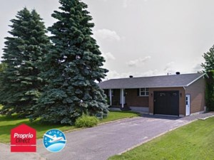 21663025 - Bungalow for sale
