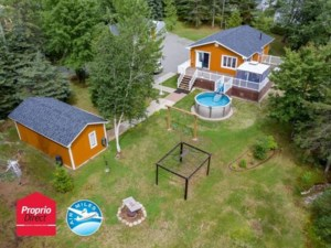 22418066 - Bungalow for sale
